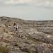 Marstrand walk