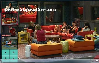 BB13-C1-8-2-2011-12_15_20.jpg | by onlinebigbrother.com