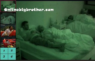 BB13-C2-8-3-2011-3_11_03.jpg | by onlinebigbrother.com