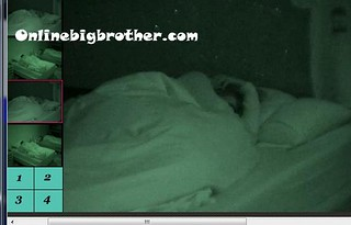 BB13-C3-8-4-2011-3_28_37.jpg | by onlinebigbrother.com