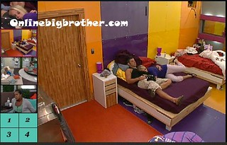 BB13-C1-8-5-2011-3_56_11.jpg | by onlinebigbrother.com