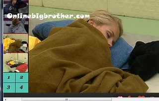BB13-C3-8-5-2011-9_43_24.jpg | by onlinebigbrother.com
