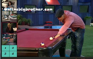 BB13-C3-8-8-2011-1_06_02.jpg | by onlinebigbrother.com
