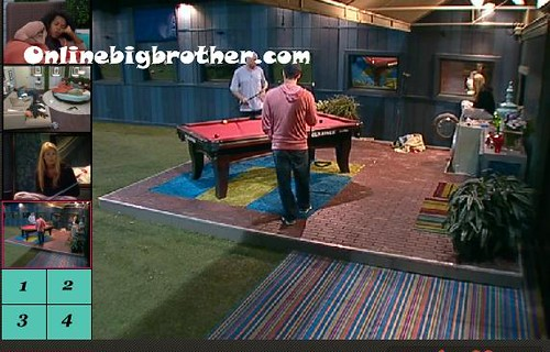 BB13-C4-8-8-2011-1_12_42.jpg | by onlinebigbrother.com