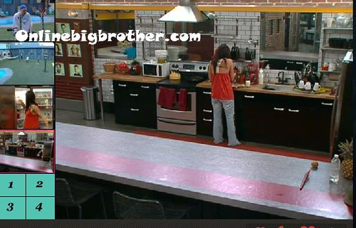 BB13-C4-8-8-2011-6_20_18.jpg | by onlinebigbrother.com