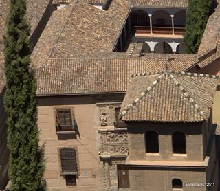 Iglesia de san pedro y san pablo cracovia