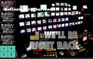 BB13-C2-8-13-2011-12_37_58.jpg | by onlinebigbrother.com
