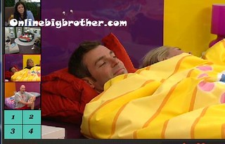 BB13-C3-8-13-2011-9_51_43.jpg | by onlinebigbrother.com