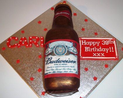 birthday cake boy ideas 1 on birthday cake boy ideas