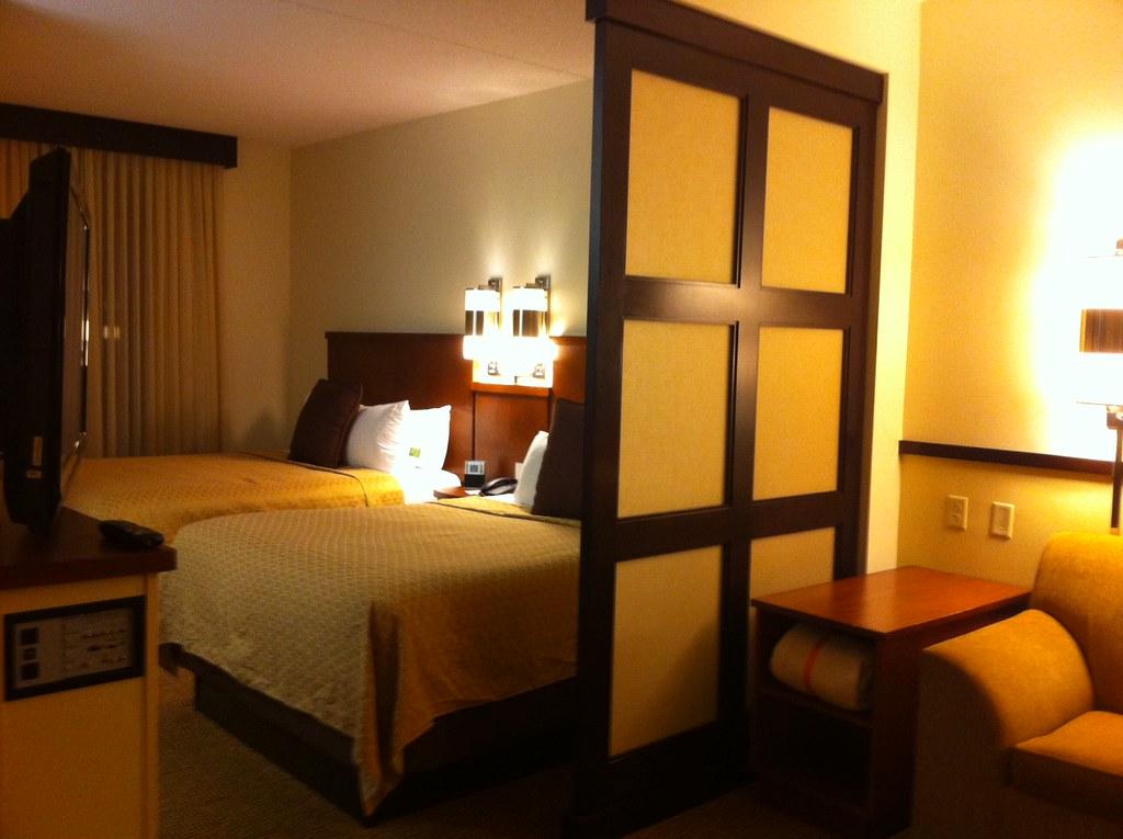 Bb Room Light Austral Ia
