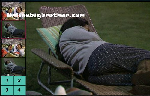 BB13-C1-7-12-2011-3_18_34 | by onlinebigbrother.com