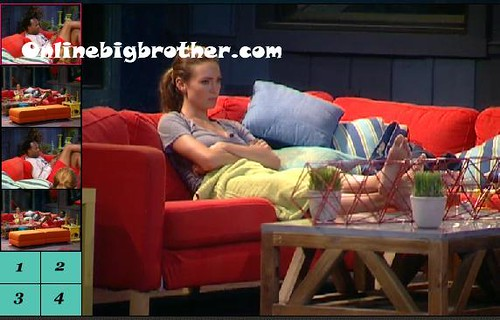 BB13-C2-7-12-2011-2_33_14 | by onlinebigbrother.com
