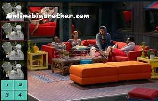 BB13-C1-7-12-2011-6_25_14 | by onlinebigbrother.com