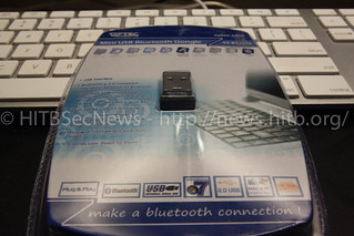VZ-BT2279; out of the box Bluetooth for OS X | by L33tdawg