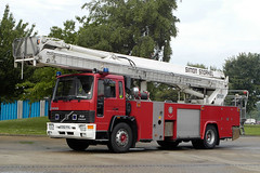 K392 PVL 01