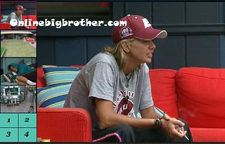 BB13-C2-7-13-2011-11_35_34.jpg | by onlinebigbrother.com