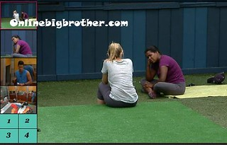 BB13-C2-7-13-2011-11_59_34.jpg | by onlinebigbrother.com