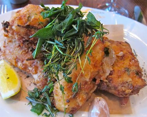 Chicken Brine With Brown Sugar Food Network