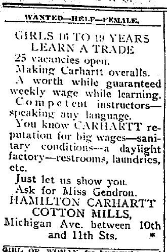 carhartt-ad-9-22-1918