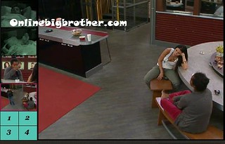 BB13-C4-7-16-2011-1_36_40.jpg | by onlinebigbrother.com