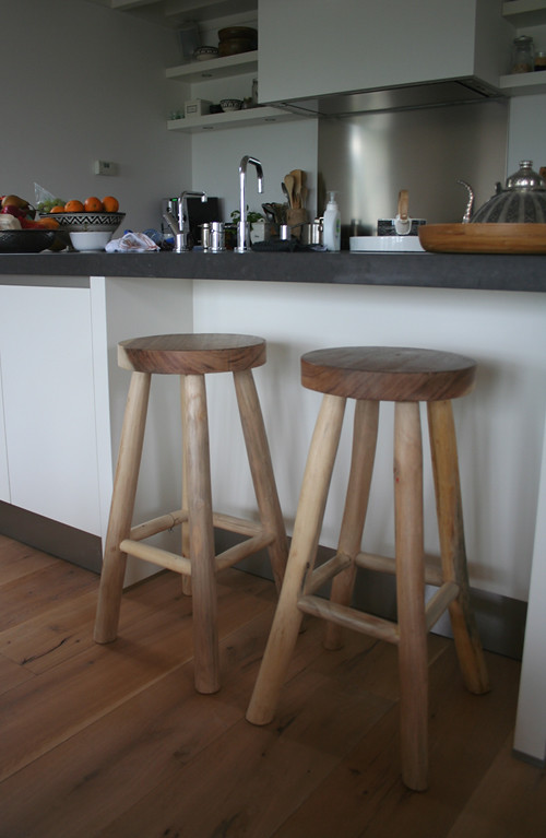 Our Kitchen Wooden Stools Are For Sale More Info On My B Flickr