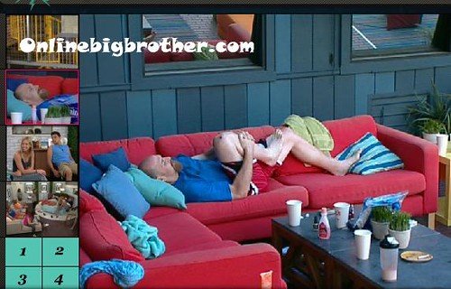 BB13-C1-7-18-2011-5_20_23.jpg | by onlinebigbrother.com