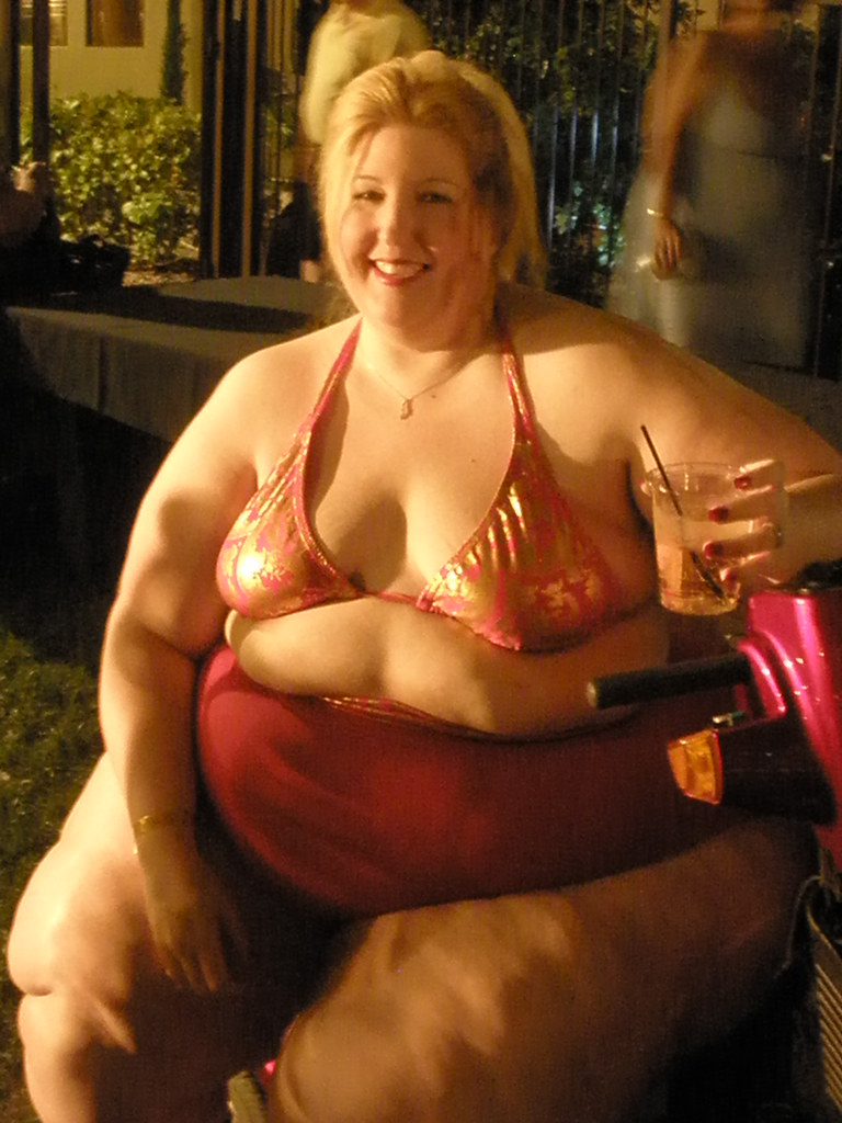 With las vegas bbw bash 2010 join. was