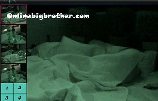 BB13-C2-7-19-2011-3_10_58.jpg | by onlinebigbrother.com
