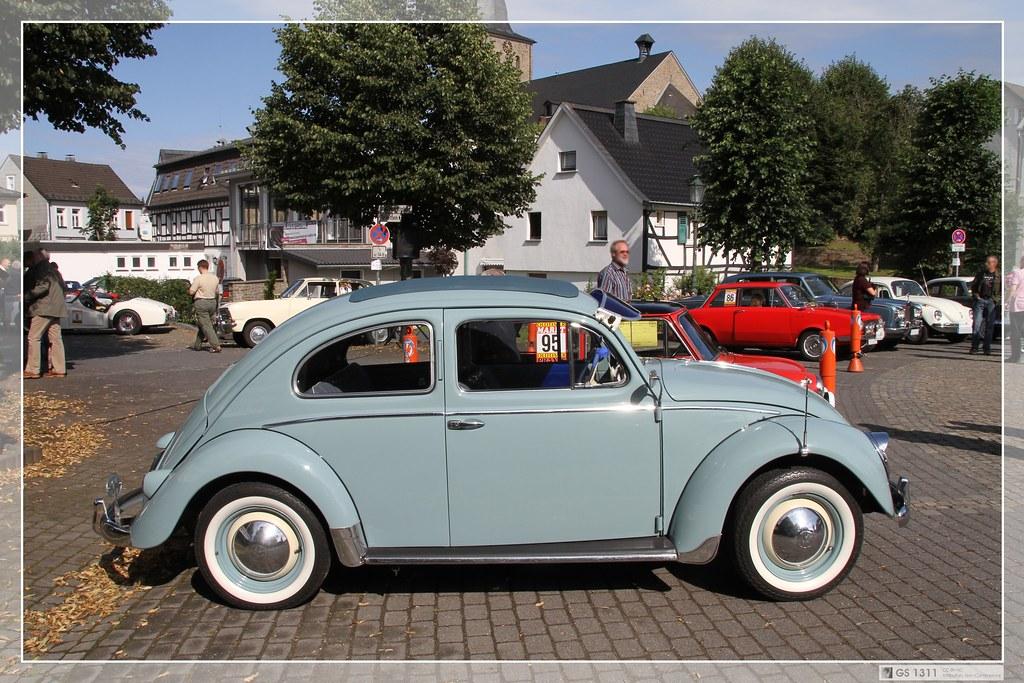 Econo Used Cars Bullhead City