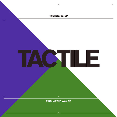 TACTILE-findtheway | by Acet8