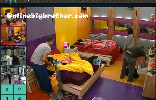 BB13-C1-7-21-2011-1_11_20.jpg | by onlinebigbrother.com