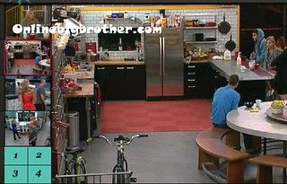 BB13-C1-7-23-2011-8_49_42.jpg | by onlinebigbrother.com