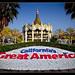 California's Great America (07/2011)