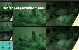 BB13-C2-7-30-2011-1_23_55.jpg | by onlinebigbrother.com