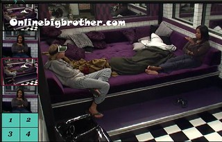 BB13-C3-7-30-2011-1_58_55.jpg | by onlinebigbrother.com