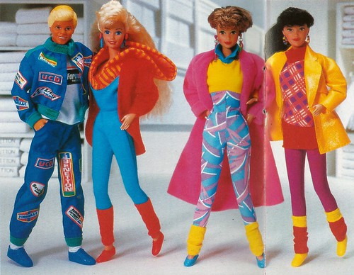 Image Result For Benetton Of Colors