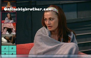 BB13-C1-8-2-2011-2_20_20.jpg | by onlinebigbrother.com