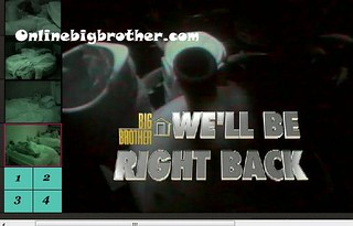 BB13-C4-8-2-2011-3_22_50.jpg | by onlinebigbrother.com
