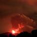 2011 Etna parossismo300711_MG_1148_2