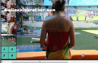 BB13-C3-8-2-2011-4_27_14.jpg | by onlinebigbrother.com