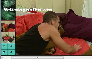 BB13-C3-8-3-2011-6_43_41.jpg | by onlinebigbrother.com