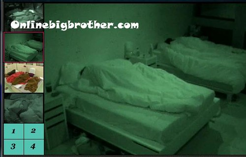 BB13-C1-8-3-2011-7_20_21.jpg | by onlinebigbrother.com