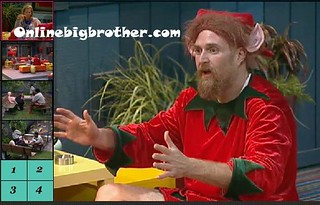 BB13-C2-8-4-2011-1_31_07.jpg | by onlinebigbrother.com