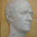 Federal Hall21 Hamilton Bust3