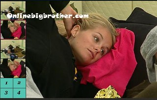 BB13-C1-8-7-2011-1_18_10.jpg | by onlinebigbrother.com