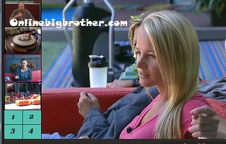 BB13-C3-8-7-2011-11_44_57.jpg | by onlinebigbrother.com