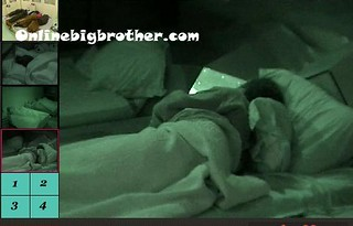 BB13-C4-8-7-2011-9_54_58.jpg | by onlinebigbrother.com