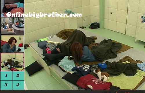 BB13-C4-8-8-2011-12_26_02.jpg | by onlinebigbrother.com