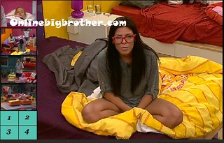 BB13-C2-8-8-2011-2_12_42.jpg | by onlinebigbrother.com