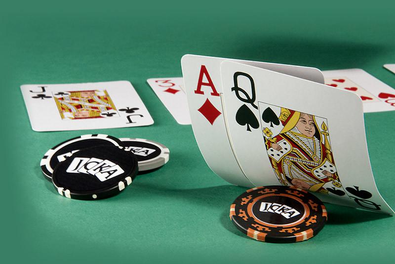 joka poker